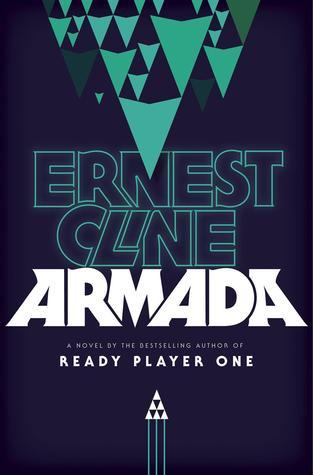 Ernest_Cline_Armada