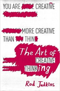 rod_junkins_art_of_creative_thinking