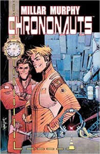 mark_millar_chrononauts