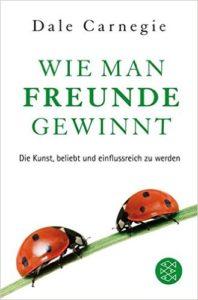 carnegie_how_to_win_friends_wie_man_freunde_gewinnt