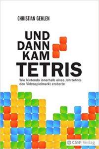christian_gehlen_und_dann_kam_tetris
